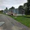 Mobile Home for Sale: Mobile Home - Waldoboro, ME, Waldoboro, ME