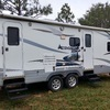 RV for Sale: 2012 TIMBER RIDGE 240RBS