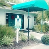 Mobile Home for Sale: The Reserve at Homosassa Springs, Homosassa, FL
