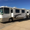 RV for Sale: 2002 Dutch Star 3852
