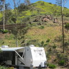 RV Lot for Rent: RV Space for Rent, Escondido, CA