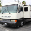 RV for Sale: 1995 39 Bus