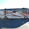 RV for Sale: 2009 DIPLOMAT