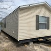 Mobile Home for Sale: TX, BUDA - 2012 31DMK18763AH12 single section for sale., Buda, TX