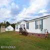 Mobile Home for Sale: Manufactured Home - Surf City, NC, Surf City, NC