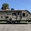 RV for Sale: 2019 PREMIER 22RBPR