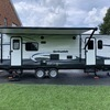 RV for Sale: 2017 SPRINGDALE SUMMERLAND 2660RL