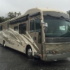 RV for Sale: 2005 AMERICAN EAGLE 40J