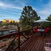 Mobile Home for Sale: Manufactured Home, Manufactured - Sedona, AZ, Sedona, AZ