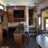 RV for Sale: 2010 CYCLONE 3950