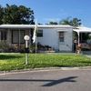 Mobile Home for Sale: 1991 Jaco