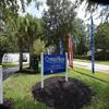 Mobile Home Park: Ortega Village  -  Directory, Jacksonville, FL