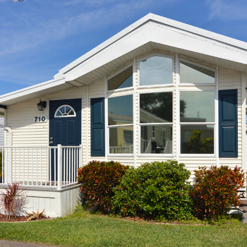 Used triple wide mobile homes for sale