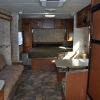 RV for Sale: 2011 Gulfbreeze Ultra Lite 25TSS
