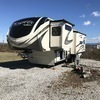 RV for Sale: 2020 SOLITUDE 310GK/310GK-R