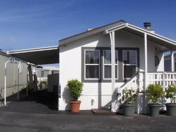 Mobile Homes for Sale near Redwood City, CA
