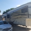 RV for Sale: 2014 CEDAR CREEK HATHAWAY 38CK