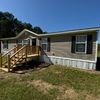 Mobile Home for Sale: MS, MOUNT OLIVE - 2011 XPRESS multi section for sale., Mount Olive, MS