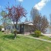 Mobile Home for Sale: 1 Story,Mobile, Mfd/Mobile Home/Land - Louisville, IL, Louisville, IL