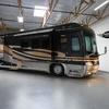 RV for Sale: 2008 MARQUIS 45
