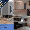 Mobile Home for Sale: LUCKY YOU!!  Buy this home and we will match your down payment!! , Arnold, MO
