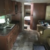 RV for Sale: 2015 REDHAWK 29XK