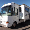 RV for Sale: 2001 DOLPHIN 5332