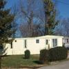 Mobile Home Park: West End Mobile HOme Park , Hopkinsville, KY