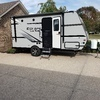 RV for Sale: 2019 ESCAPE E171MB