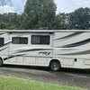 RV for Sale: 2016 FR3 30DS