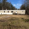 Mobile Home for Sale: NC, ROWLAND - 2010 BLUE RIDGE single section for sale., Rowland, NC