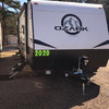 RV for Sale: 2020 2700TH