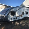 RV for Sale: 2015 2612