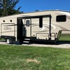 RV for Sale: 2018 COUGAR X-LITE 28RKS