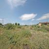Mobile Home Lot for Sale: Mfg/Mobile Home - Mayer, AZ, Mayer, AZ