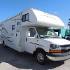 RV for Sale: 2008 ACCESS