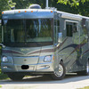 RV for Sale: 2005 VECTRA 40AD
