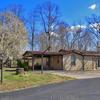 Mobile Home for Sale: Mobile Home, 1 Story,Modular - Nancy, KY, Nancy, KY