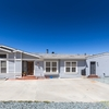 Mobile Home for Sale: Manufactured Home, Contemporary,Ranch - Descanso, CA, Descanso, CA