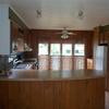 Mobile Home for Rent: Midway Village - Evansville MV MHP, Evansville, WI