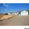 Mobile Home for Sale: Factory built gound set, Factory Built - Topock/Golden Shores, AZ, Topock, AZ