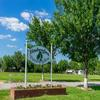 Mobile Home Park: Timberglen  -  Directory, Greenville, TX
