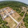 Mobile Home Park for Sale: North Park Mobile Home Community, Hallsville, TX
