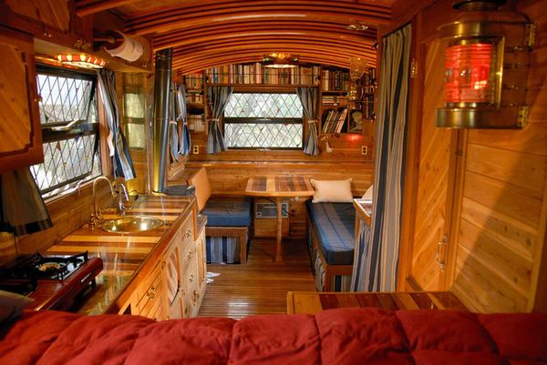 2010 Custom Built Truck Camper Rv For Sale In Sonora Ca