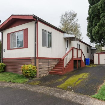 mobile homes for sale near portland or usa 142 listed rh mobilehome net