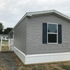 Mobile Home for Rent: 3 Bed 2 Bath 2019 Clayton   Lewistown