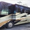 RV for Sale: 2013 ALLEGRO BUS 40QBP 1.5 BATH 716-748-5730