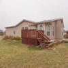 Mobile Home for Sale: Modular or Manf. Hm - Schoenchen, KS, Schoenchen, KS