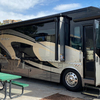 RV for Sale: 2015 MERIDIAN 36M