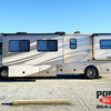 RV for Sale: 2007 Expedition 38L